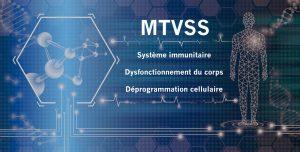 MTVSS