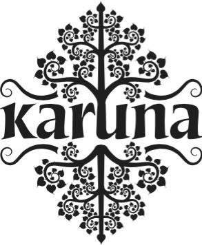 reiki Karuna